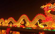 ۱۰ جاذبه گردشگری کشور چین