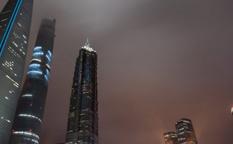 ۱۰ مورد از مکان های دیدنی شهر شانگهای چین