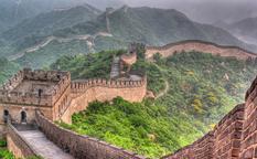 دیوار چین ؛ دیواری به بلندای تاریخ