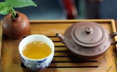 مراسم چای در چین و لذت نوشیدن چای چینی